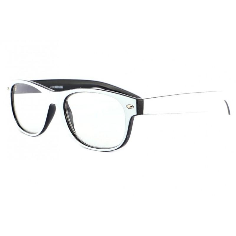 Lunettes loupe fantaisie femme boutique lunettes 25f509cb6b5d