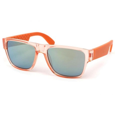 Lunettes de Soleil Orange Keep Cool