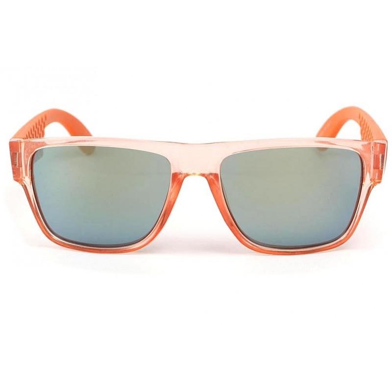 Lunettes Soleil Keep Cool Avec Monture Orange - Mixte goNaK0ADu