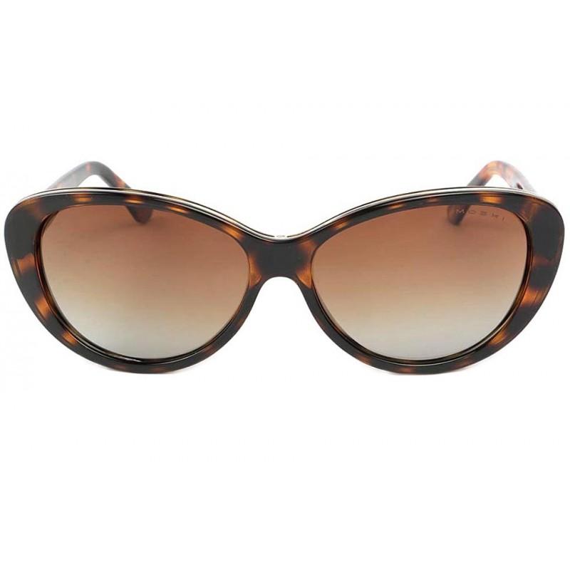achat lunettes de soleil luxe ecaille acajou scala par moski. Black Bedroom Furniture Sets. Home Design Ideas