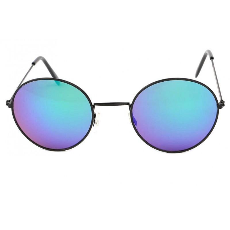 Lunettes de soleil femme a reflet homme lunettes de soleil lunettes de soleil lunettes soleil heartb - Verre lunette raye assurance ...