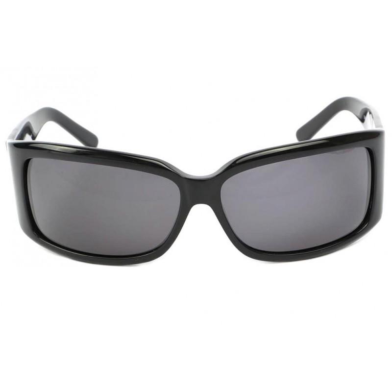 Noir Masque Strada Moski de Achat soleil par Polarisées Lunettes forme  HwxCUInqg 0660bf38143f