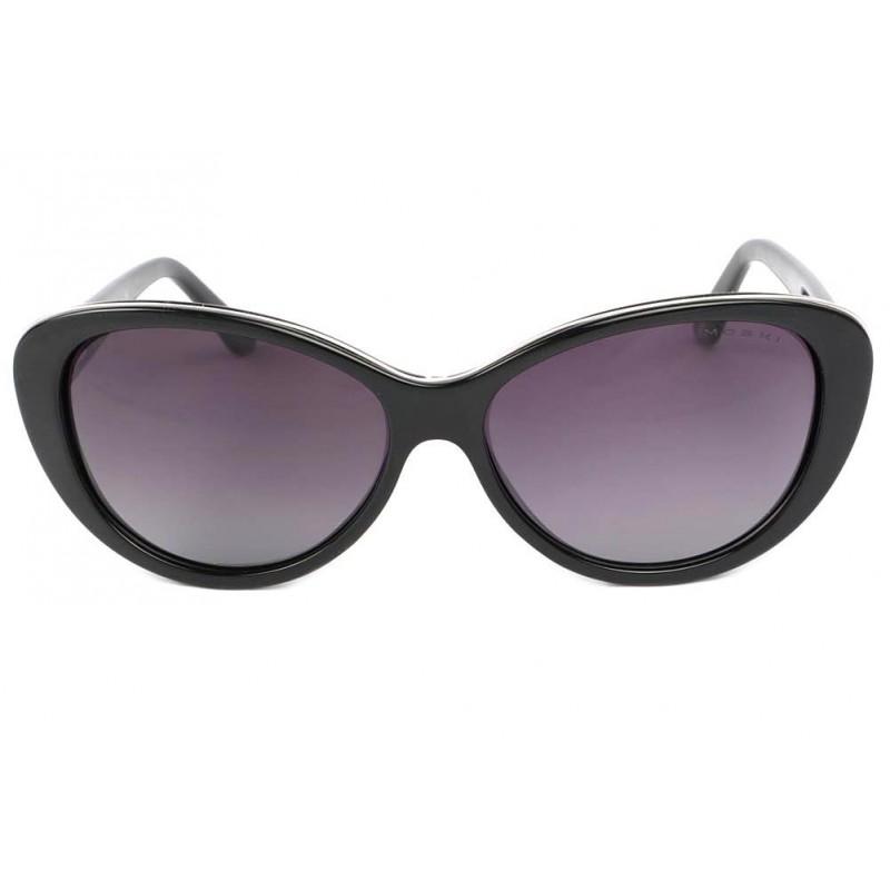 achat lunettes de soleil polaris es femme tendance scala. Black Bedroom Furniture Sets. Home Design Ideas
