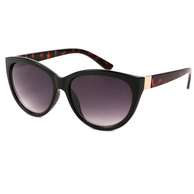 vente lunette de soleil femme marron noire nancy site. Black Bedroom Furniture Sets. Home Design Ideas