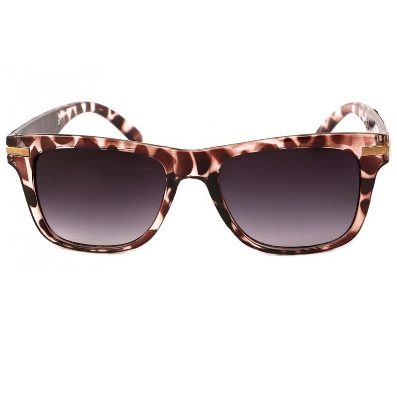 vente lunettes de soleil fashion l opard last king site lunettesloupe. Black Bedroom Furniture Sets. Home Design Ideas