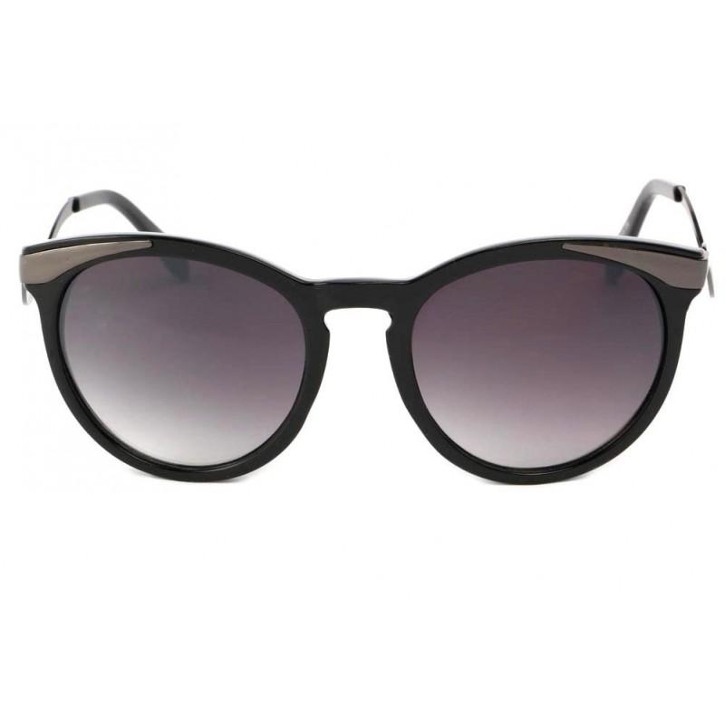 vente lunettes de soleil femme rondes zaza boutique. Black Bedroom Furniture Sets. Home Design Ideas