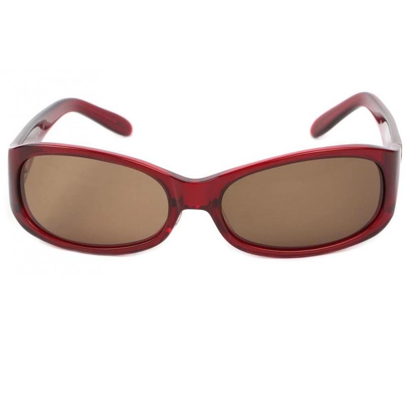 vente lunette polarisante rouge amarante boutique. Black Bedroom Furniture Sets. Home Design Ideas