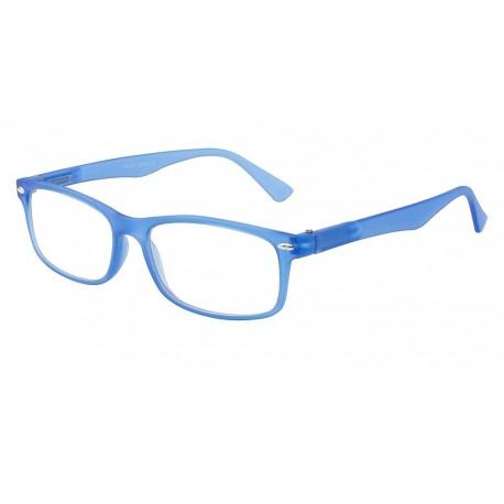 Lunettes de Lecture Bleues Mode Figa