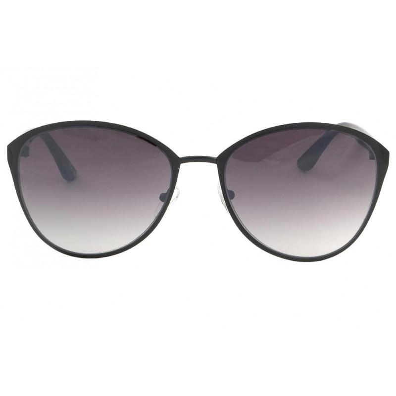 vente lunettes de soleil femme tendance el e solaires petit prix. Black Bedroom Furniture Sets. Home Design Ideas