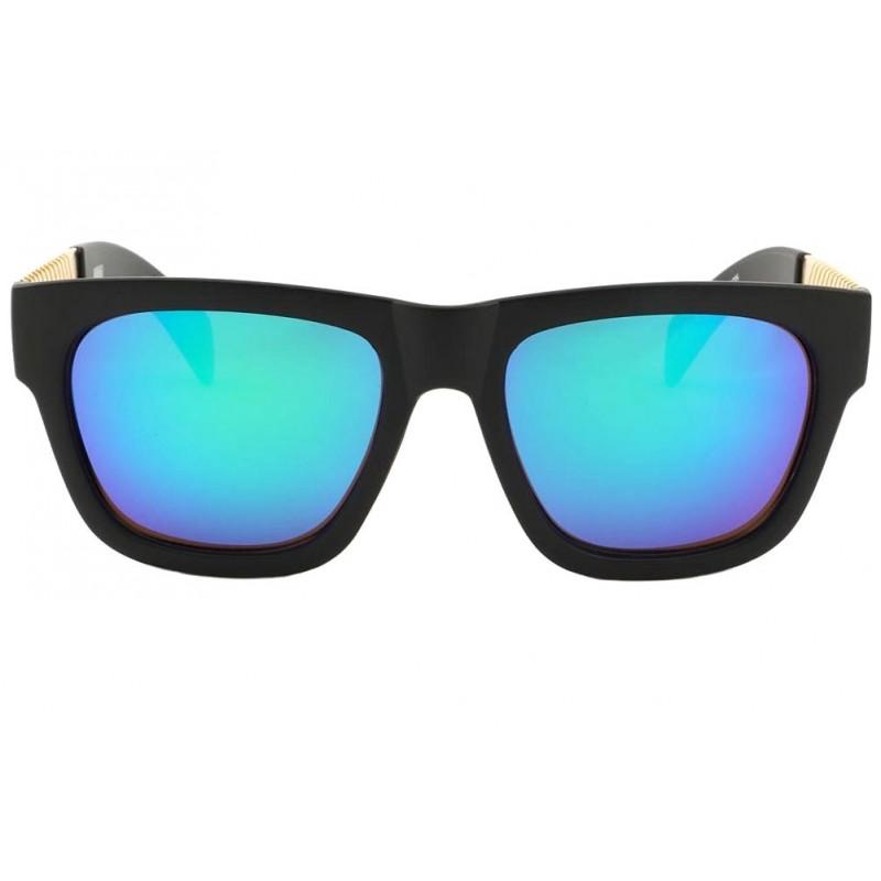 lunettes de soleil noire bocca achat lunettes de soleil. Black Bedroom Furniture Sets. Home Design Ideas