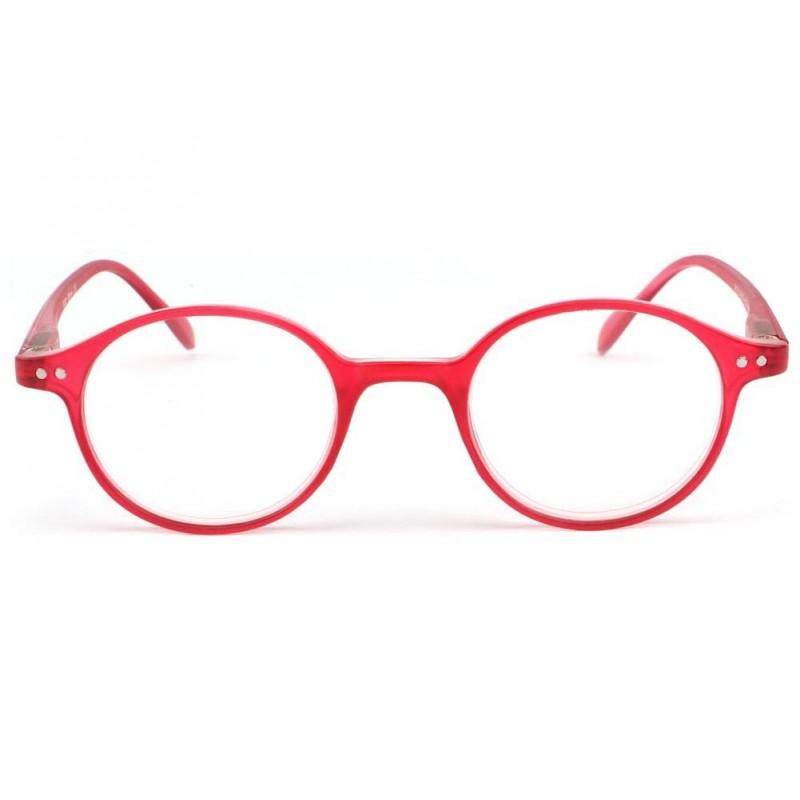 lunette loupe rouge mode lunette lecture femme homme livr en 48h. Black Bedroom Furniture Sets. Home Design Ideas
