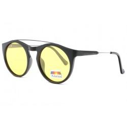Lunettes de nuit et jour polarisantes pour conduite Dryvy Accessoires lunettes SOLEYL
