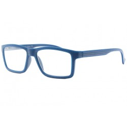 Lunettes loupe sport bleu tendance Atyx Lunette Loupe New Time