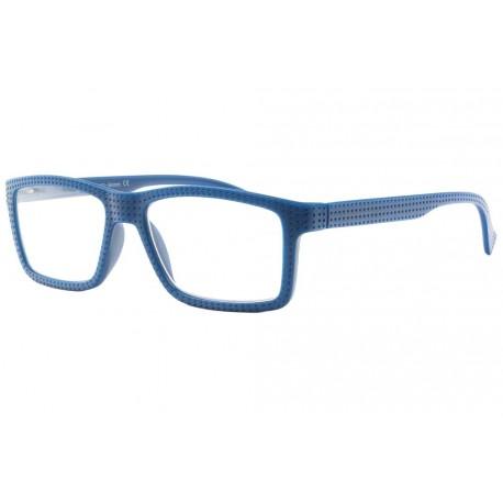 Lunettes loupe sport bleu tendance Atyx Lunette Loupe New Time