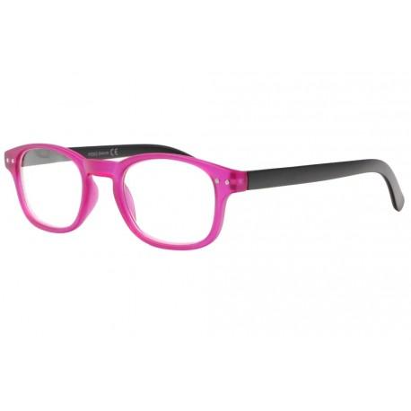 Lunettes loupe roses pas cher, lunettes lecture femme homme