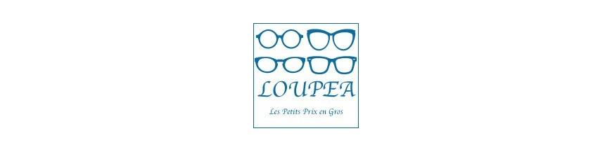 Loupea