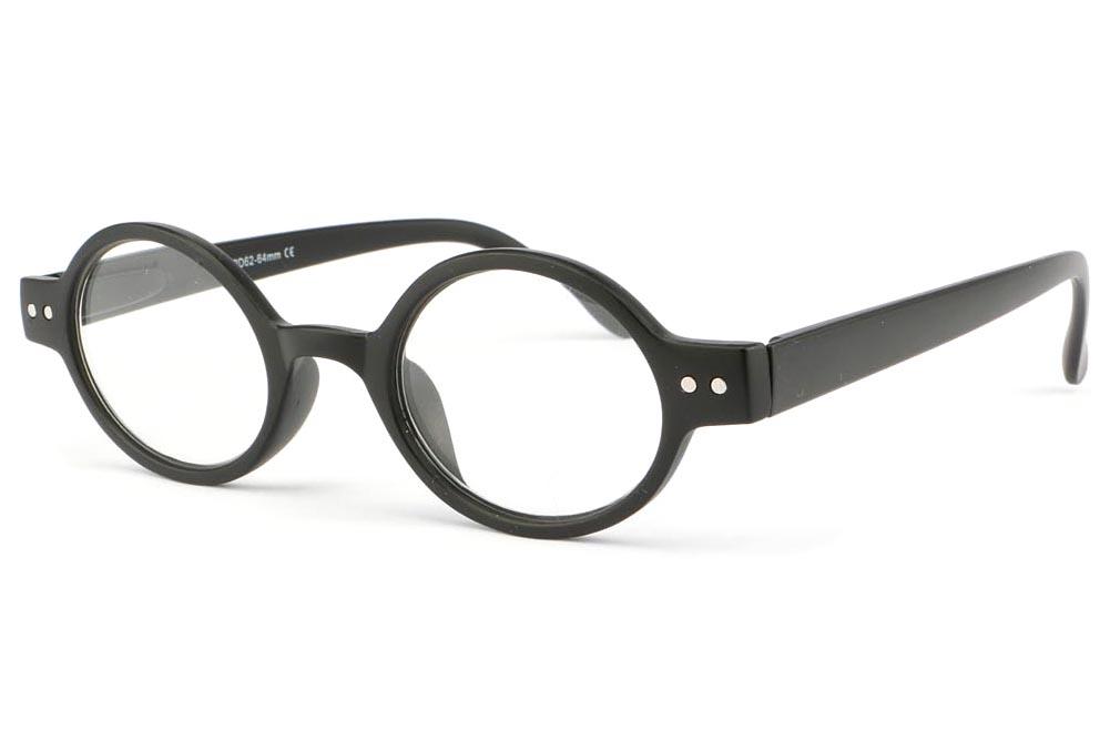 amazing pour bien adapter vos lunettes presbyte chaque paire est propose  dans les corrections de dioptries with lunette loupe de lecture femme ec9bc367df82