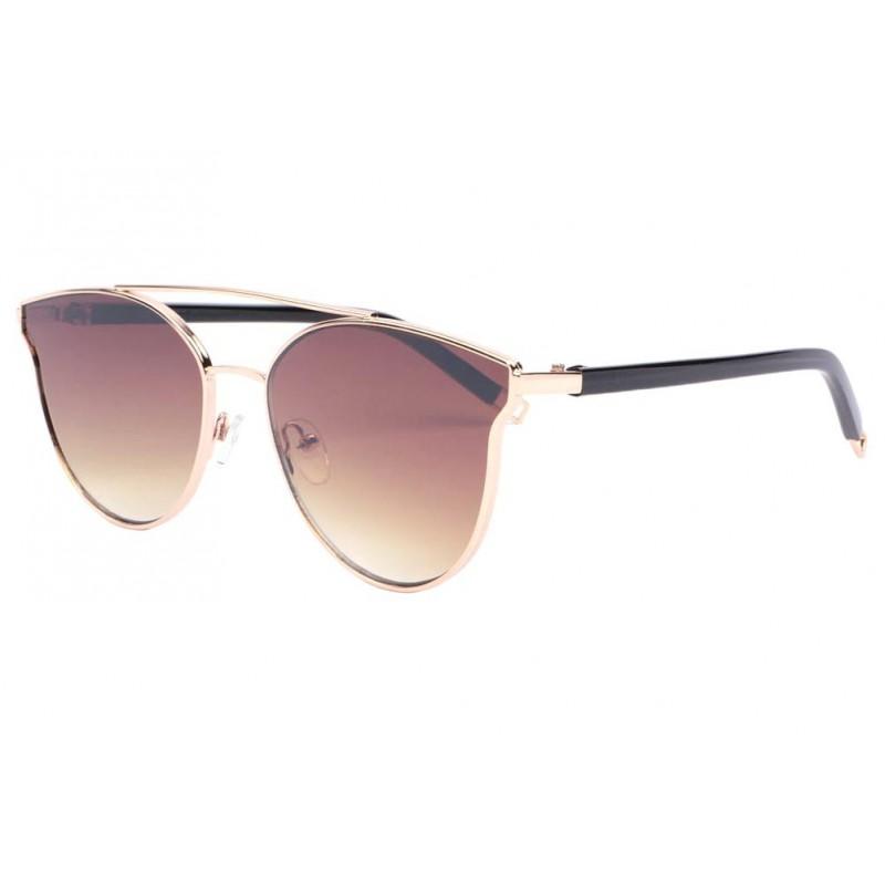 definiton lunettes de soleil femme