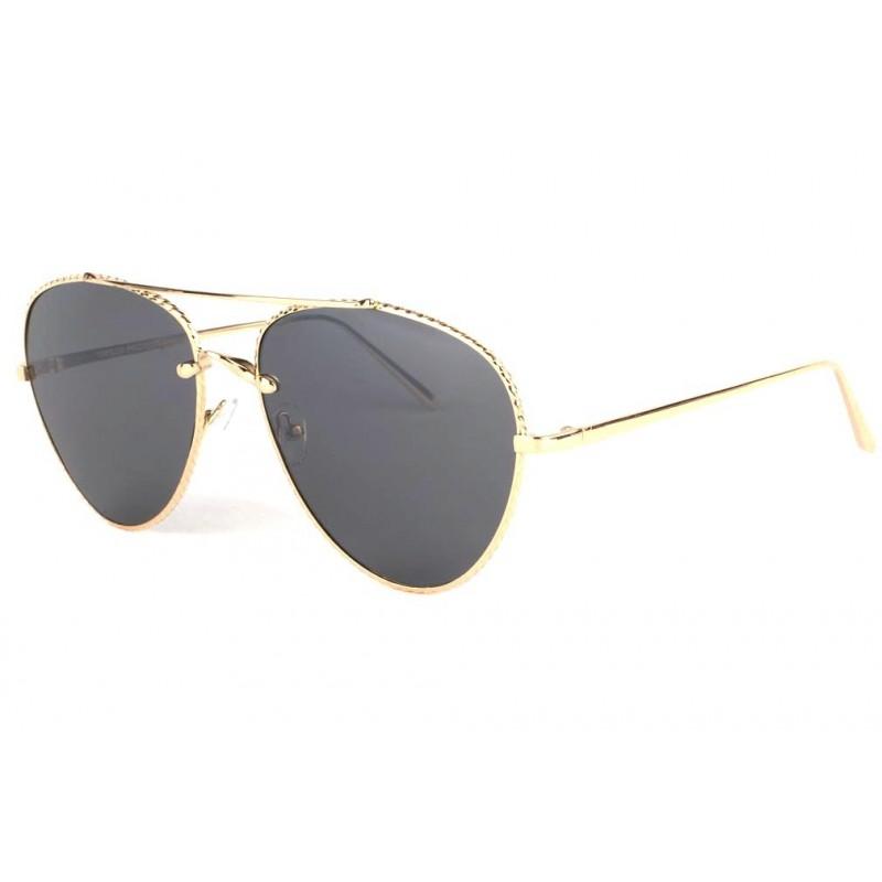 definition lunettes de soleil homme