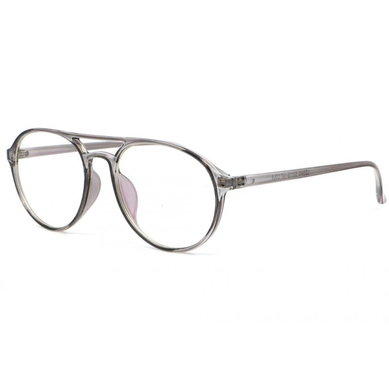 definition lunettes sans correction
