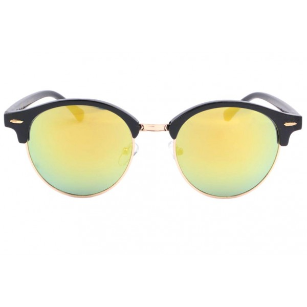 lunettes de soleil miroir des lunettes soleil tendance homme et femme. Black Bedroom Furniture Sets. Home Design Ideas