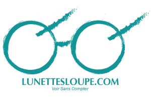 Lunettesloupe.com