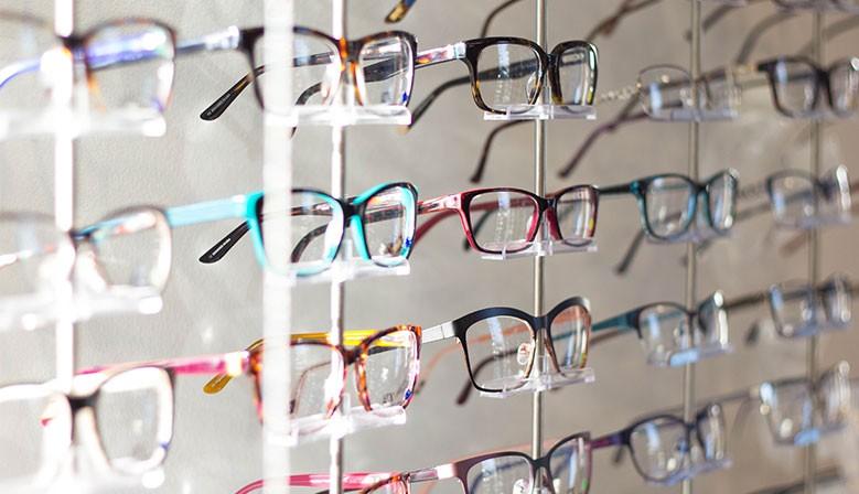 lunettes solaires hommes